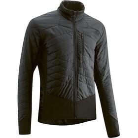 Gonso Skraper Primaloft Thermo Jacket Men black